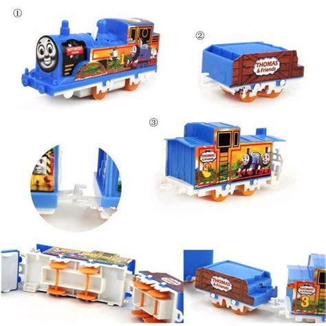 Mainan Anak Kereta Api Set Elektrik Murah mainan kereta api surabaya mainan oliv