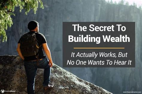 wealth building secrets from the bible the believer s journey to a faithful generous and financially free books wealth building 101 tutorial guide articles and resources