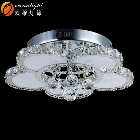 ceiling mounted emergency light drop ceiling light fixture emergency light ceiling mounted