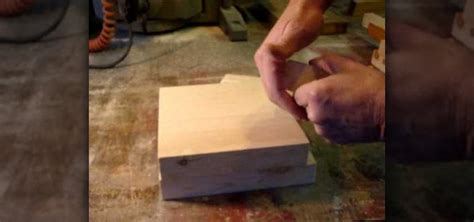 Make Your Own Tortilla Press by How To Make Your Own Tortilla Press 171 Furniture