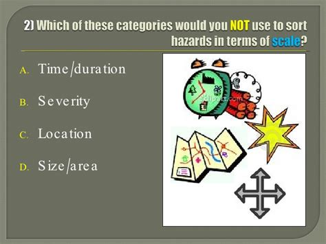 quiz theme quiz user summary geography ocr b theme 3 review quiz