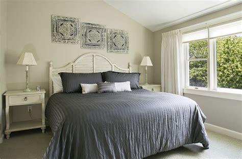 bedroom townhouse  loft winnetu oceanside resort