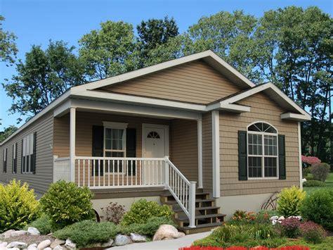 exteriors pine grove homes