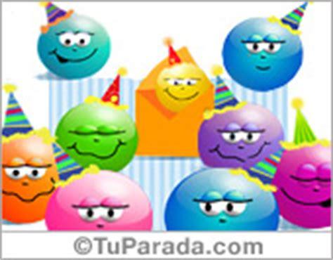 imagenes de happy birthday to my grandson tarjetas de cumplea 241 os con humor tuparada com