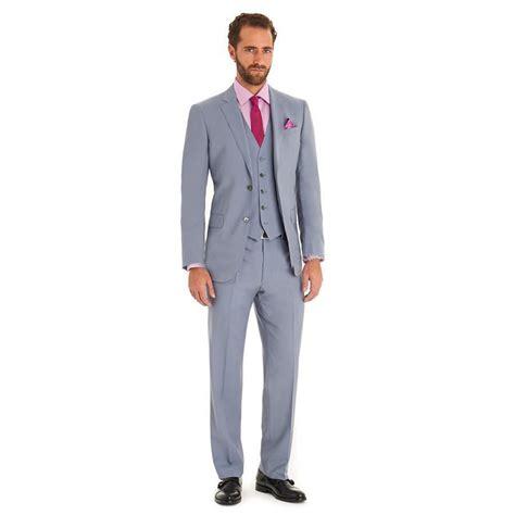 light grey suit vest light grey suit slim fit my dress tip