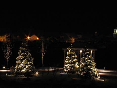 polder traffic light kitchen timer california landscape lighting warm up with some lighting