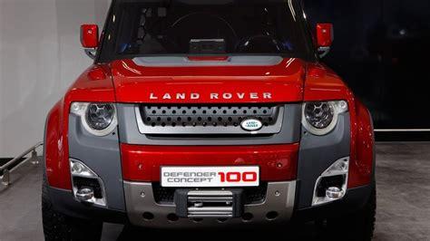land rover defender 2020 land rover 2019 2020 land rover defender rear spy shot