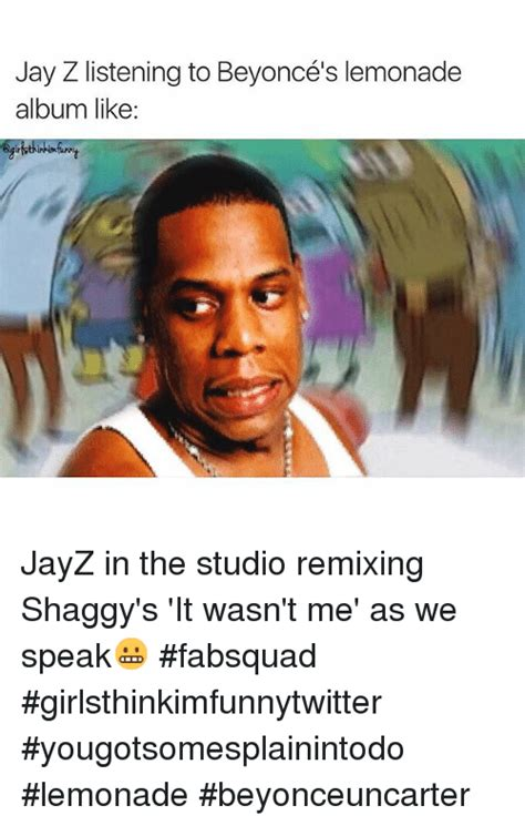 Kanye And Jay Z Meme - 12 funny funny jay z and xx memes of 2016 on sizzle