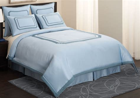 simple comforter sets contemporary bedding sets simple contemporary