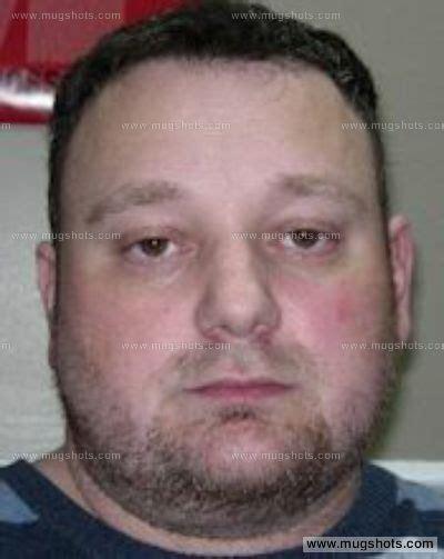Chilton County Arrest Records Michael Forrest Talley Mugshot Michael Forrest Talley Arrest Chilton County Al