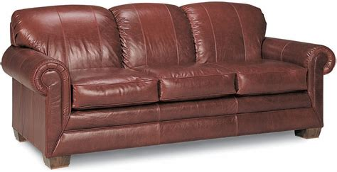 mackenzie lazy boy sofa la z boy furniture