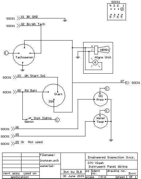 perkins alternator wiring diagram image collections