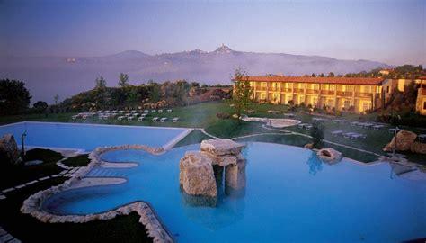 bagno vignoni adler thermae hotel hotel adler thermae a bagno vignoni selectedhotels