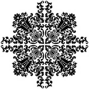ornaments design 34 beautiful free vector ornament patterns