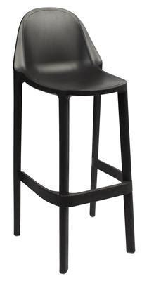 furniture mercial outdoor plastic resin restaurant chairs bar white plastic stacking patio commercial bar stool resin bar003 creative furniture