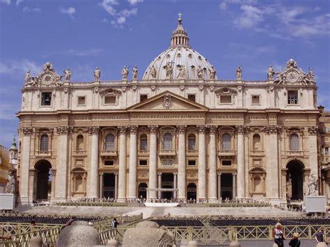 s sede vaticano vaticano