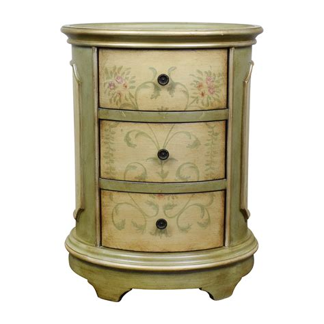 stein world accent table furnishare buy and sell used furniture