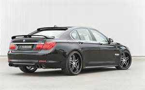 fast cars 2010 bmw 7 series images