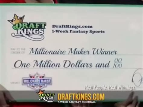 Win Big Money - fanduel draftkings using inside info business insider