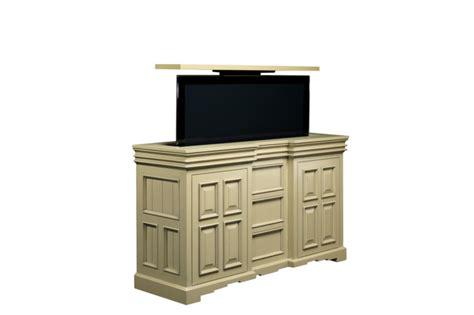 bedroom tv cabinet hidden cordova pop up tv lift cabinet cabinet tronix