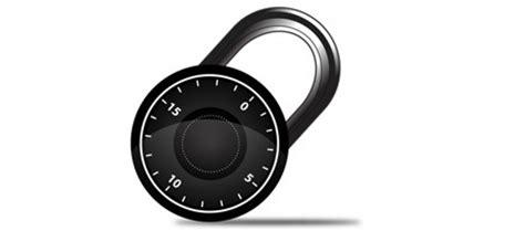 illustrator pattern lock create a vector combination lock using illustrator