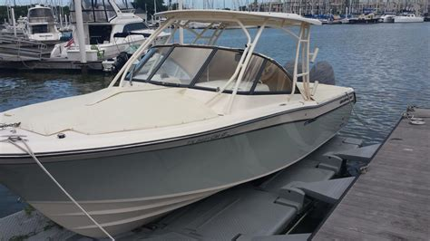 boats for sale in texas houston grady white 275 freedom boats for sale in houston texas