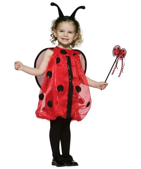 ladybug costume costumes ladybug and ladybug costume ladybug costumes