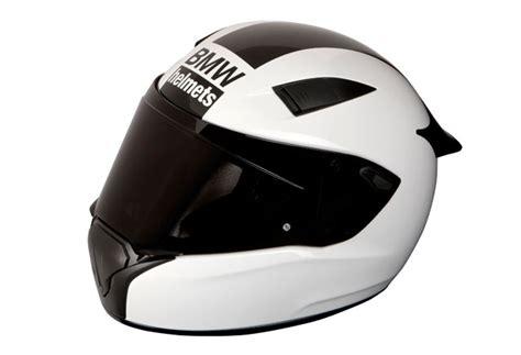 Motorradhelm Bmw by Bmw Helmet Race Testbericht