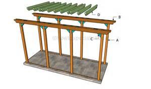 buy garden shed sydney rubbermaid slide lid storage shed woodwork pergola bench plans pdf plans