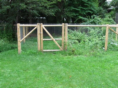 fencing for dogs fence