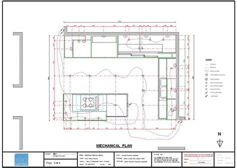 woodworking kitchen cabinets design plans pdf