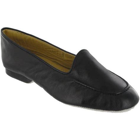 shoes slippers cincasa menorca fornells womens indoor slipper
