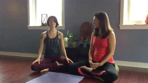 prana house yoga meettheseyogis sarah shakti new teacher at prana house yoga youtube