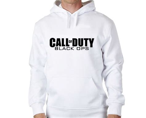 Sweater Hoodie Call Of Duty Hh17 Banaboo Shopping 187 call of duty black ops hoodie