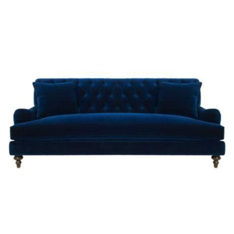 z gallerie royce sofa lucas sofa z gallerie