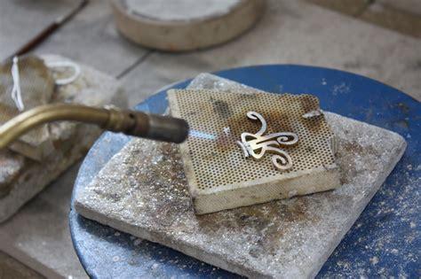 silver solder for jewelry jewelry silver solder style guru fashion glitz