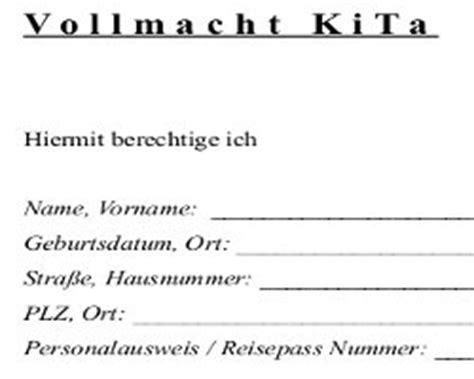 Kfz Versicherung K Ndigen Ohne Papiere by Vollmatcht F 252 R Kita