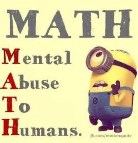 Meme Math - so not true i love math random pinterest math memes and humor