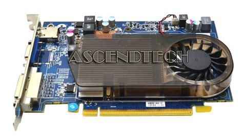 Vga Card Ati Radeon Hd 6670 ati radeon hd 6670 1gb hdmi dvi vga vostro 460 card dell 8f60v cn 08f60v ebay