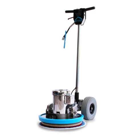 Mytee Floor Machine by Mytee Eco 17 Ex Express Orbital All Surface Floor Machine