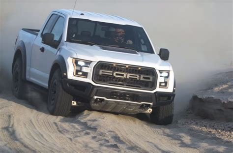 2018 ford raptor build date why ford is the best truck 2017 2018 2019 ford price