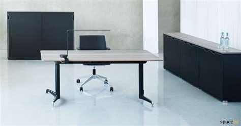 executive standing desk standing desks genese executive standing desk spaceist