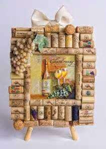 Recycling Home Decorating Ideas 20 Creative Ideas For Interior Decorating With Wine Bottle Corks