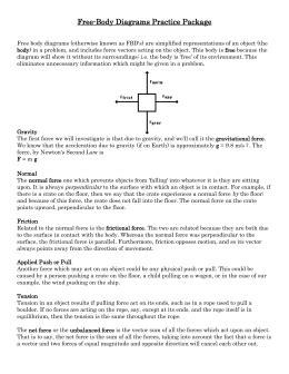 free diagram worksheet answers free diagram worksheet with answers worksheets