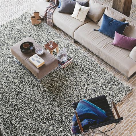 shaggy wool rugs shaggy wool rugs images