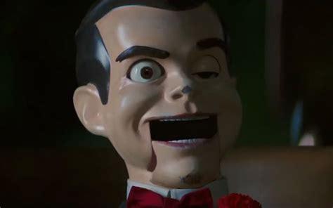 goosebumps doll house goosebumps doll house 28 images goosebumps dvd release date january 26 2016