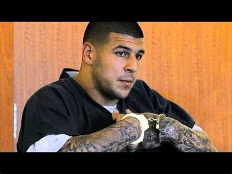 aaron hernandez gang tattoos looking for ties in aaron hernandez tattoos