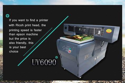 Gift Card Printing Machine Buy - gift card machine uv printing machine christmas card printing machine buy christmas