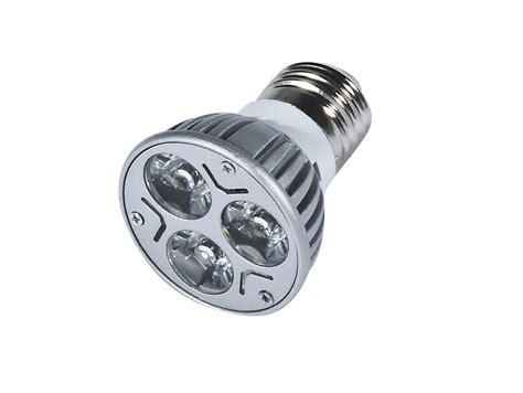 led spotlight ljs 10 3w led spotlight