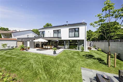 mlw architekten neubau wohnhaus f architekturb 252 ro mlw architekten